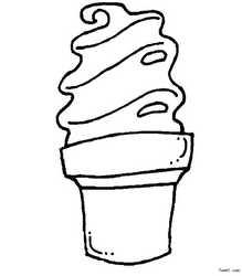 冰激凌16